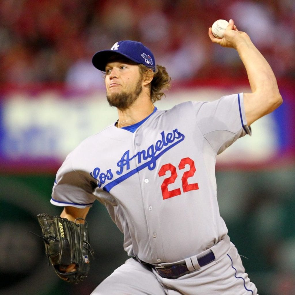 hi-res-185335071-clayton-kershaw-of-the-los-angeles-dodgers-pitches-in_crop_exact