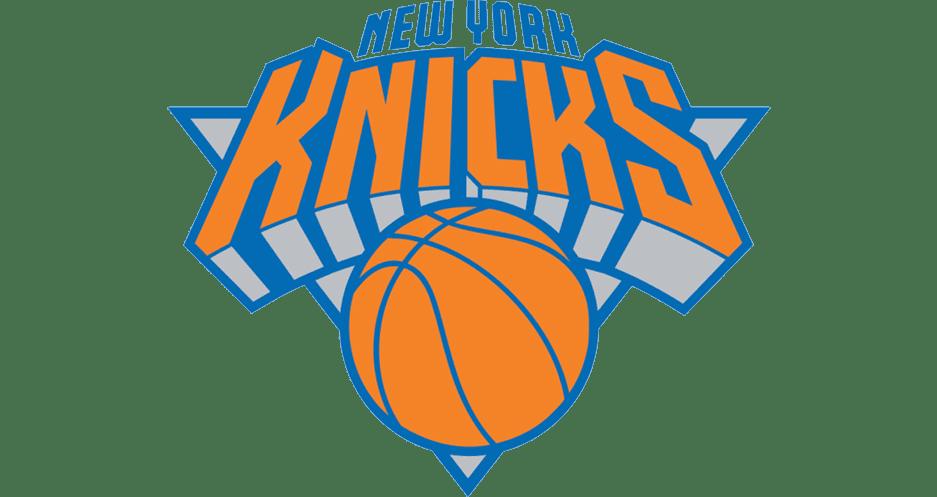 New York Knicks 2018 NBA Draft profile