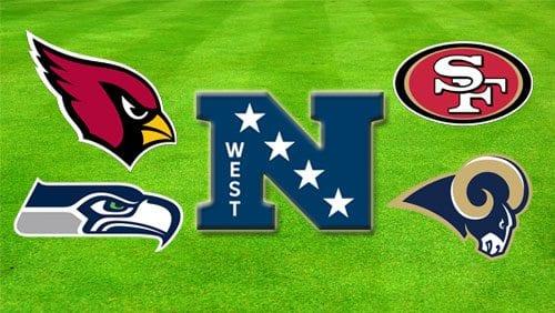 Fantasy Football Bold Predictions NFC West