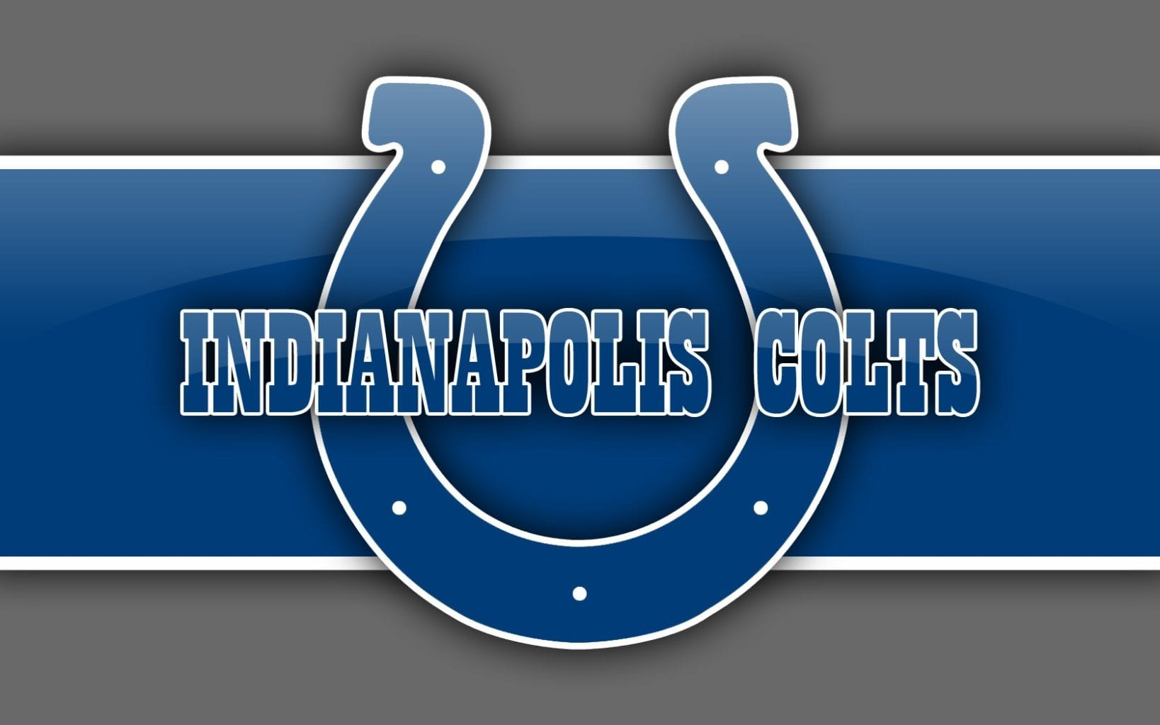 Colts Madden 19 Ratings