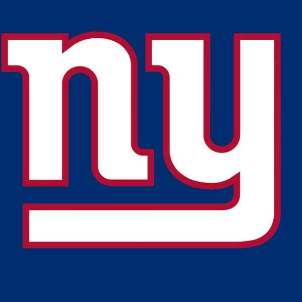 Madden 20 Questionable Ratings New York Giants The Game Haus